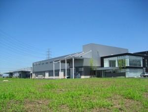 吉田製作所